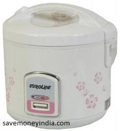 euroline-cooker-32dx