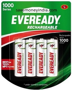 eveready-ultima1000