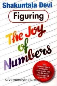 figuring-joy-of-numbers