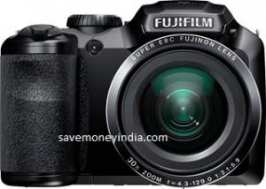 fujifilm-finepix-s4800