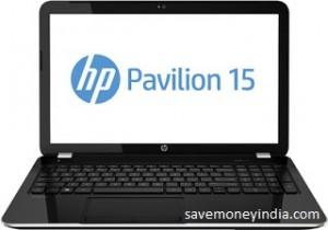 hp-pavilion-e017au