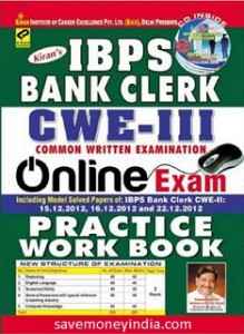 ibps-bank-clerk-cwe-iii