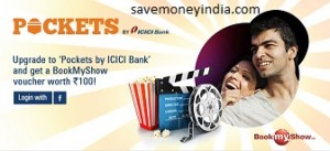icici-pockets