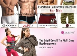 innerwear-loungewear