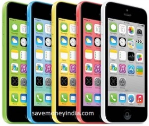 iphone-5c-colors