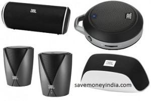 jbl-speakers