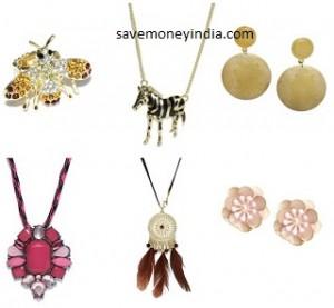 jewellery-b1g