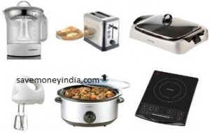 kenwood-appliances