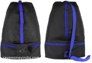 kook-sling-bag
