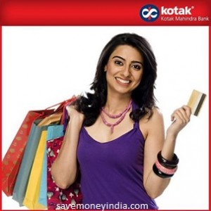 kotak-offers