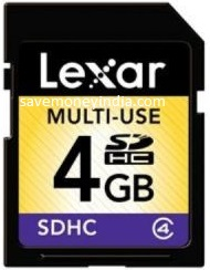 lexar-4gb-sdhc