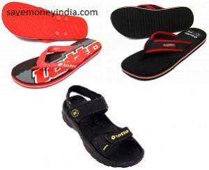 lotto-footwear