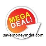 mega-deal