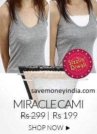 miraclediwali