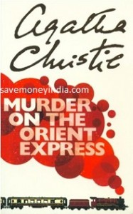 murder-on-orient-express