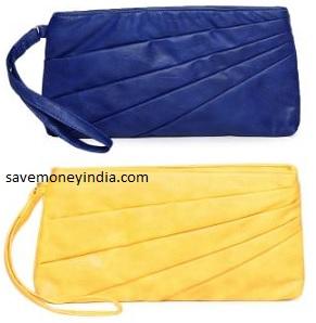 myntra-purse
