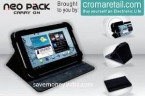 neopack-tablet-case