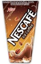 nescafe-ice-coffee
