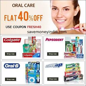 oral-care40