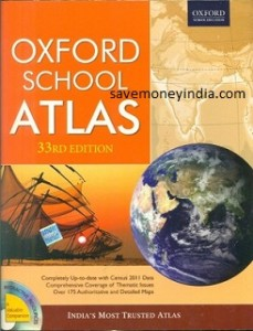 oxford-school-atlas