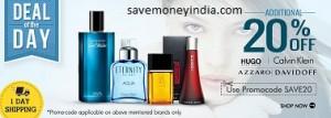 perfumes20