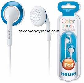 philips-she2643