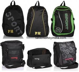 phosphorus-bags
