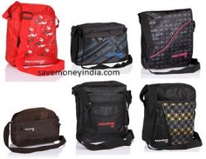phosporus-sling-bags