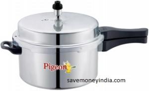 pigeon-cooker