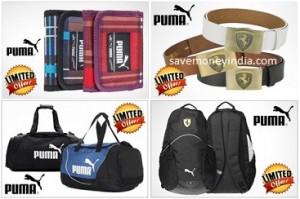 puma-products