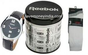 reebok-watch-socks