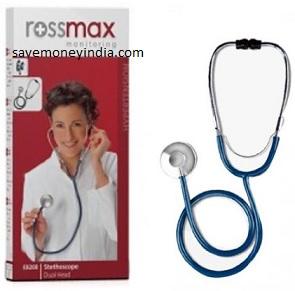 rossmax-eb100