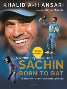 sachin-born-to-bat