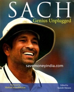 sachin-genius-unplugged
