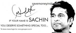 sachin5