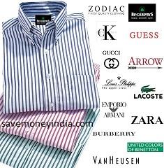 shirts599