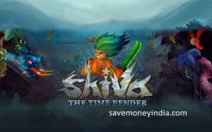 shiva-the-time-bender
