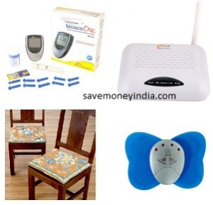 shopclues-offers0911