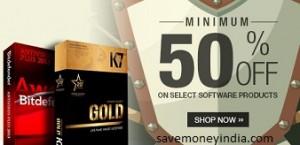 software50