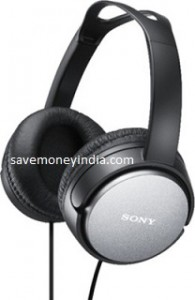 sony-mdr-xd150