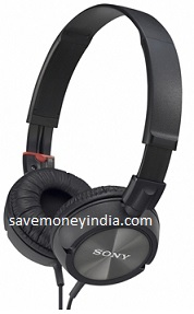 sony-mdr-zx300