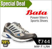 sports_shoes_8thnov