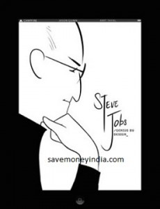 steve-jobs-genius-by-design