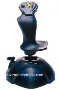 thrustmaster-joystick