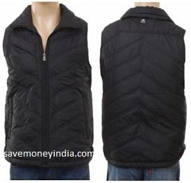 ucb-jacket