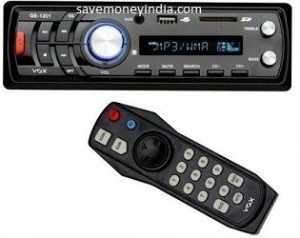 vox-car-stereo-with-remote