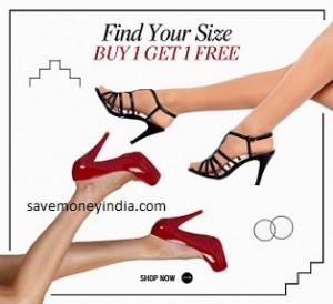 women-footwear-b1g1