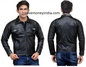 wow-jacket