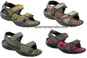 yepme-sandals