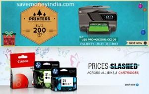 Printers200